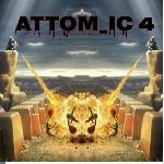 Logo do grupo COC - ATTOM_IC 4
